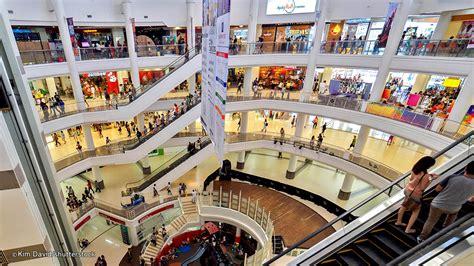 cebu shopping where to shop in metro cebu