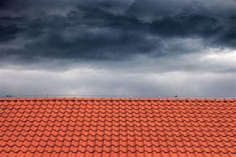 infiltrazioni acqua terrazzo infiltrazioni di acqua dal tetto o terrazzo le responsabilit 224