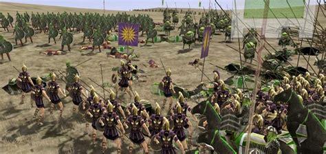 immortali persiani libro i capitolo 8 la prima battaglia di alicarnasso