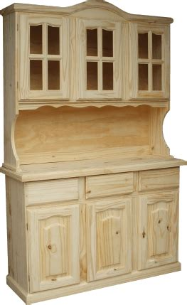 muebles del pino modulares de pino f 225 brica de muebles de pino