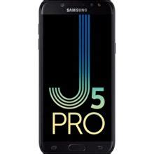 Samsung J5 Pro 2018 samsung galaxy j5 pro price specs philippines june 2018