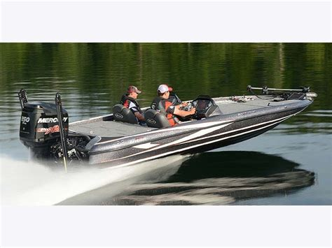 bass boats for sale dothan al 2016 new triton boats 21 trx bass boat for sale dothan