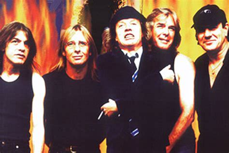acdc best songs top 10 underrated ac dc songs