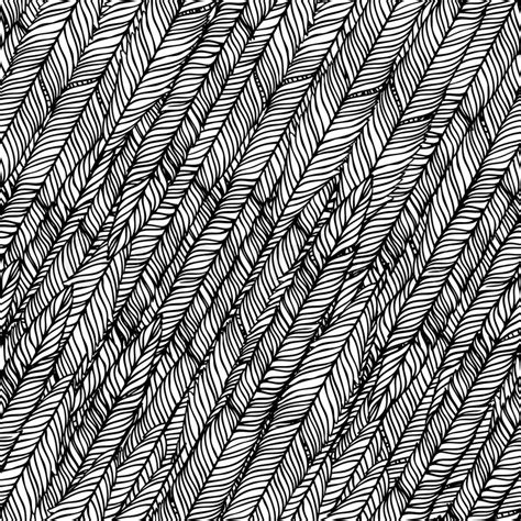 optical pattern black and white optical illusion black and white abstract seamless