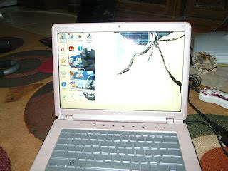 Lcd For Toshiba 141 Wide Glossy lcd laptop original murah sms 0857 1166 5051 lcd 14 1