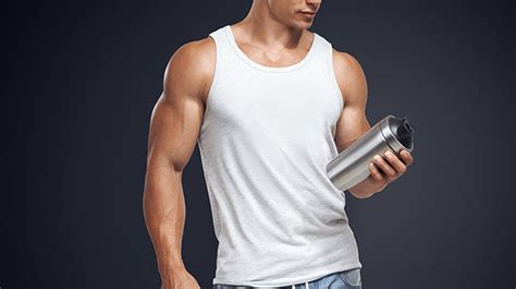 what to eat before bed to build muscle best muscle meals before bed you may have missed out