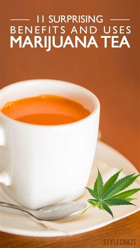 Marijuana Detox Tea Recipe by Best 25 I You Ideas On You