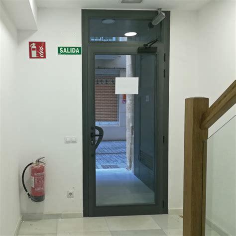 apartamentos estella reservas apartamentos estella lizarra