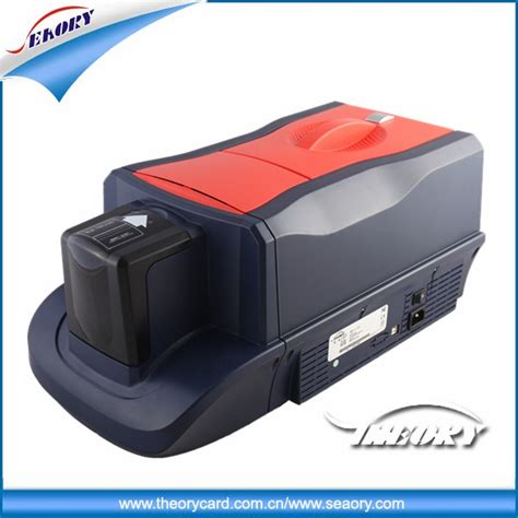 Gift Card Printer - business card printer membership card printing machine buy plastic id card printer