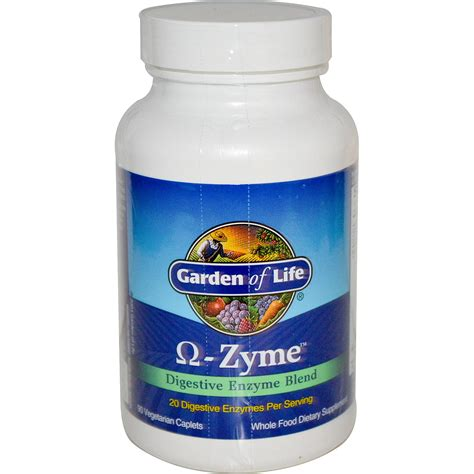 supplement enzymes should you take digestive enzyme supplements peaceful