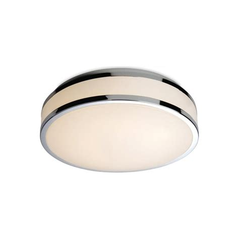 Flush Ceiling Lights Light Atlantis 8342 Bathroom Led Flush Ceiling Light