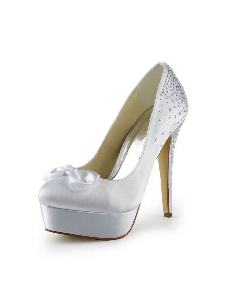 Womens Wedding Shoes For Sale by Wedding Shoes 2017 Buy Cheap Bridal Shoes For