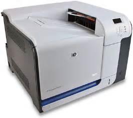 hp color laserjet cp3525dn printers hp hp color laser jet hp color laserjet