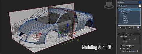 audi a3 beginning performance mods flow audi kc trends showcase vossen vfs 1 matte graphite