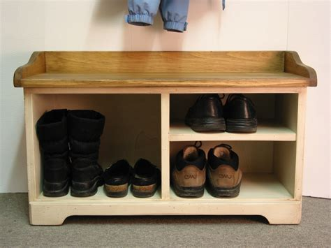 table with shoe storage entryway table with shoe storage bench stabbedinback