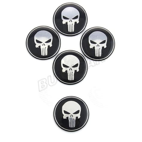jeep steering wheel emblem jeep parts jeep accessories 4 wheel parts 4x4 wrangler