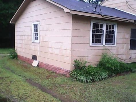210 14th st hartsville sc 29550 foreclosed home