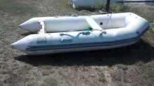zodiac boats for sale kijiji zodiac inflatable boats for sale in ontario kijiji