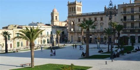 bando italia nuovo bando pubblico per il chiosco di ispica