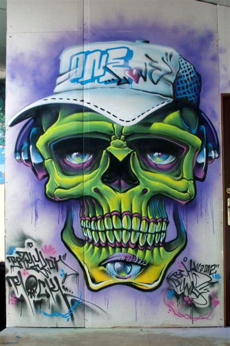 bichos valencia art pinterest street art free