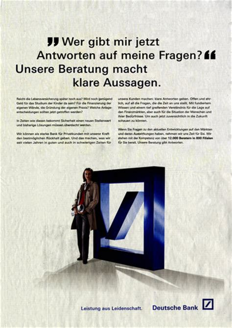 deutsche bank kunden werben kunden deutsche bank kunden werben kunden deutsche bank