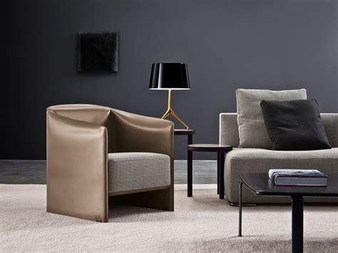 poltrona minotti armchair armchair by minotti design rodolfo dordoni