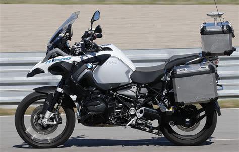 bmw revela   gs   sozinha motociclismo