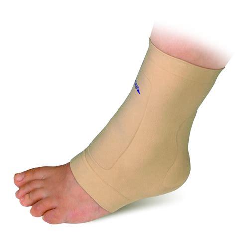 boat shoes rubbing heel silipos gel boot bumper heel and bridge cushion sleeve