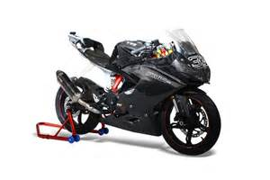 tvs akula 310 small sporty almost a bmw