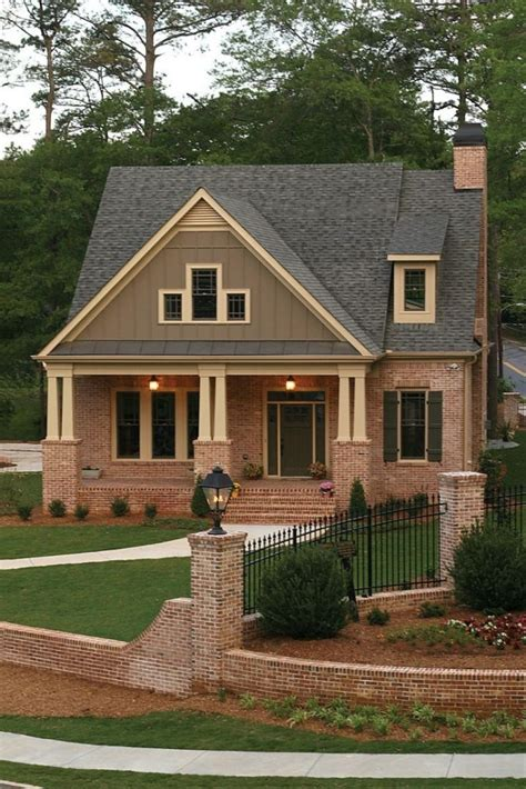 best craftsman house plans small craftsman style house plans best of best 25