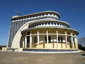 Create 3d Floor Plan st george s orthodox church st george s orthodox church