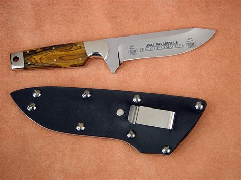american knife makers the best american knife makers custom kitchen knives