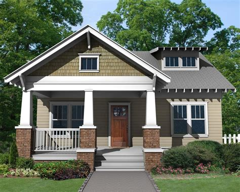 craftsman house plans with photos 100 craftsman floor plans with photos craftsman house