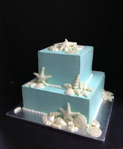 wedding cakes island island sweet stuff wedding cakes st us