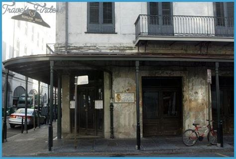 napoleon house new orleans napoleon house new orleans travelsfinders com