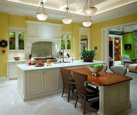 expandable kitchen island kitchen island with expandable table search