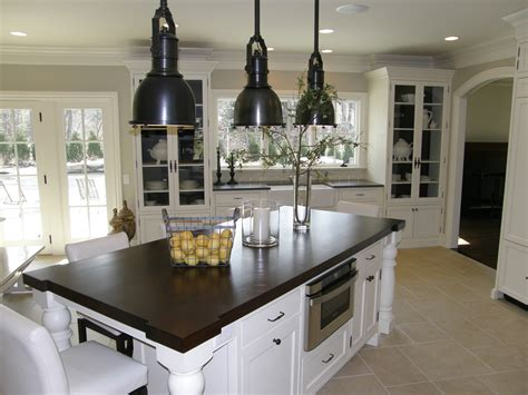 my home design studio teaneck nj kitchen kaboodle products kitchen design studio nj