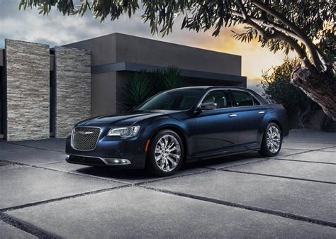 Chrysler 300 Price by 2018 Chrysler 300 Hellcat Price 2018 2019 2020 New Cars