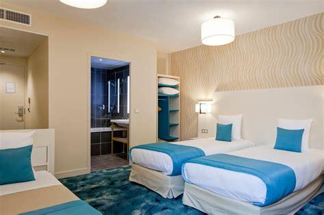 hotel lyon chambre 4 personnes nos chambres h 244 tel dubost lyon centre