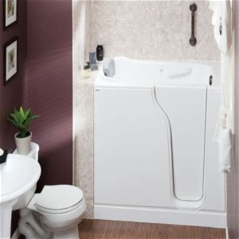 bathtub for senior citizens showers for elderly 28 images elderly shower studio