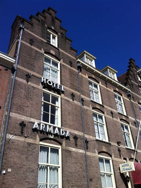 armada hotel armada hotel amsterdam book your hotel with viamichelin