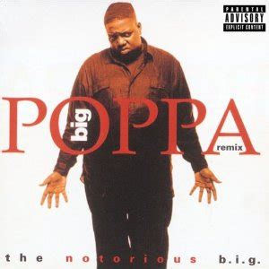 biggie smalls big poppa mp classic vibe the notorious b i g quot big poppa quot 1994