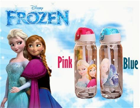 Promo Mainan Microphone Frozen Elsa Pink welcome to miela77 shoppe wholesale and retail