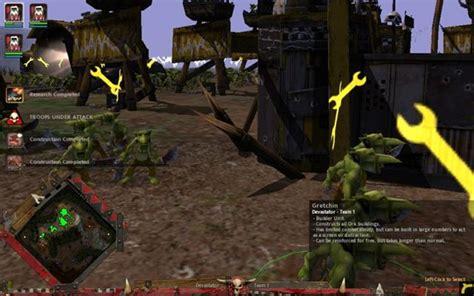 download mod game of war warhammer 40 000 dawn of war game mod total war v 2 1