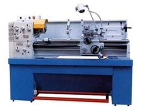 bench lathes for sale used bench lathes for sale graziano and more