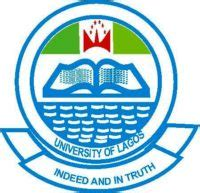Unilag Mba Duration by Unilag Postgraduate Pg Admission Form 2017 2018 Is Out