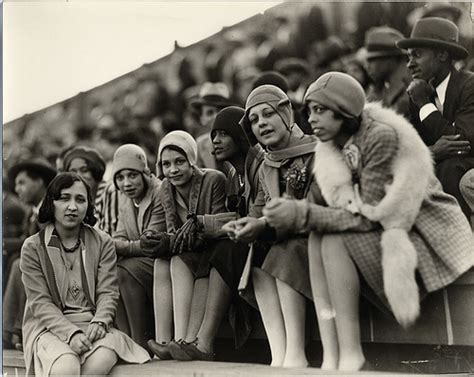 roaring 20s fashion for african americans women of the 1920 s social and domestic life