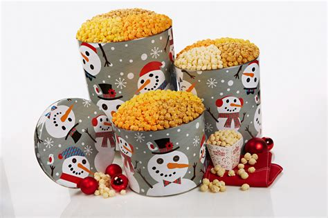 christmas gifts archives the popcorn factory 174 the popcorn