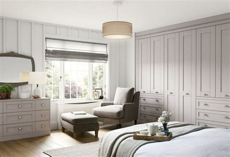 nolte bedroom furniture john lewis wwwindiepediaorg