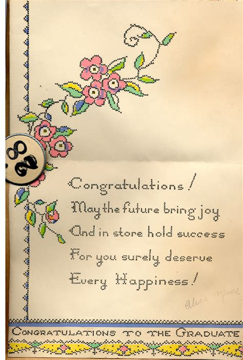 free printable greeting cards graduation graduation cards images images